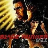 VANGELIS-BLADE RUNNER OST LP *NEW*