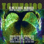 MELBOURNE HIRINI & RICHARD NUNNS-TE KU TE WHE REMIXED CD *NEW*