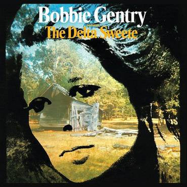GENTRY BOBBIE-THE DELTA SWEETE 2CD *NEW*