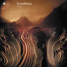 TRINITY ROOTS-TRUE 2LP *NEW*