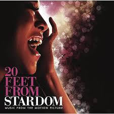 20 FEET FROM STARDOM-OST CD *NEW*