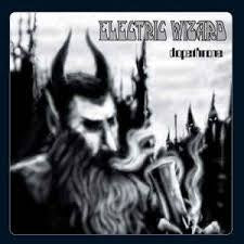 ELECTRIC WIZARD-DOPETHRONE 2LP *NEW*