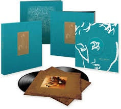XTC-SKYLARKING DELUXE EDITION 2LP+CD *NEW*