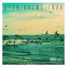 ADAMS RYAN-1989 2LP *NEW*