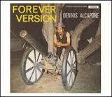 ALCAPONE DENNIS-FOREVER VERSION CD *NEW*