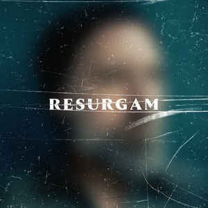 FINK-RESURGAM CD *NEW*