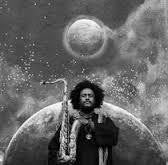 WASHINGTON KAMASI-THE EPIC 3CD *NEW*