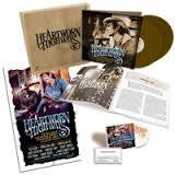 HEARTWORN HIGHWAYS BOXSET *NEW*