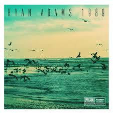 ADAMS RYAN-1989 CD *NEW*
