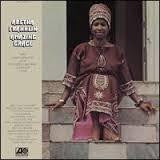 FRANKLIN ARETHA-AMAZING GRACE 2LP *NEW*