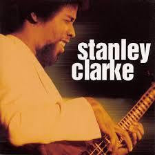 CLARKE STANLEY-THIS IS JAZZ 41 CD VG