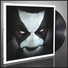 ABBATH-ABBATH LP *NEW*