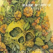 MORTON MARK-ETHER CDEP *NEW*
