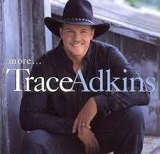 ADKINS TRACE-MORE CD *NEW*