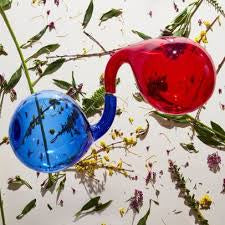 DIRTY PROJECTORS-LAMP LIT PROSE CD *NEW*