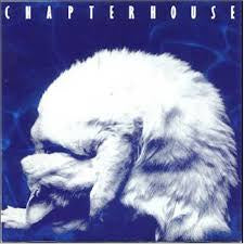 CHAPTERHOUSE-WHIRLPOOL LP *NEW*