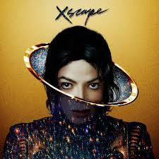 JACKSON MICHAEL-XSCAPE DELUXE EDITION CD+DVD *NEW*