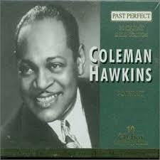HAWKINS COLEMAN-PORTRAIT 10CD BOXSET *NEW*