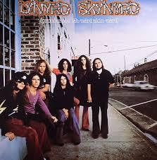 LYNYRD SKYNYRD-PRONOUNCED LEH-NERD-SKIN-NERD CD *NEW*