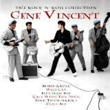 VINCENT GENE-THE ROCK N ROLL COLLECTION CD M