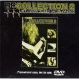 RECOLLECTION 2-RELAPSE VIDEO COLLECTION DVD M