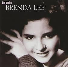 LEE BRENDA-THE BEST OF CD *NEW*