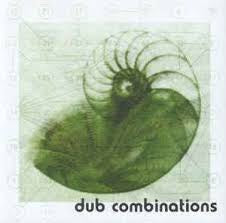 DUB COMBINATIONS CD VG