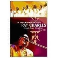 CHARLES RAY VOICES OF JUBILATION-DVD *NEW*
