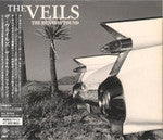VEILS THE-THE RUNAWAY FOUND CD G