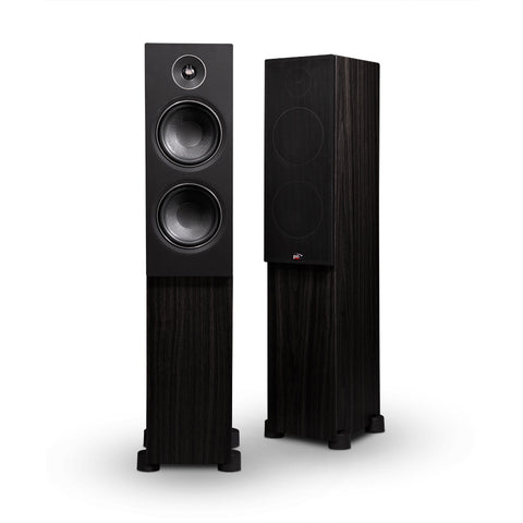 PSB-ALPHA T20 FLOORSTANDING SPEAKERS *NEW*