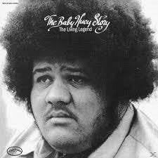 BABY HUEY-THE BABY HUEY STORY LP *NEW*