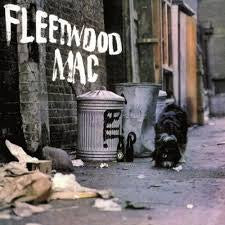 FLEETWOOD MAC-PETER GREEN'S FLEETWOOD MAC LP *NEW*