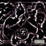 SLAYER-UNDISPUTED ATTITUDE CD G