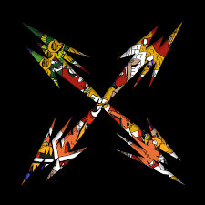 BRAINFEEDER X-VARIOUS ARTISTS 4LP *NEW*