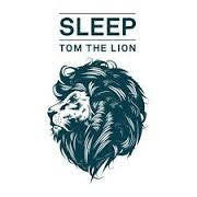 TOM THE LION-SLEEP CD *NEW*