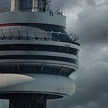 DRAKE-VIEWS 2LP NM COVER EX