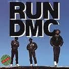 RUN DMC-TOUGHER THAN LEATHER CD *NEW*