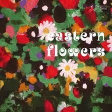 WUNDER SVEN-EASTERN FLOWERS LP *NEW*