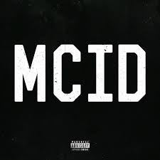 HIGHLY SUSPECT-MCID CD *NEW*