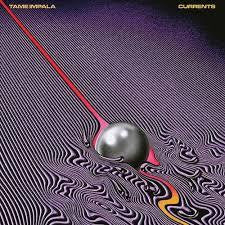TAME IMPALA-CURRENTS CD *NEW*