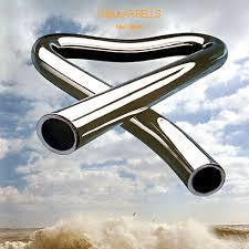 OLDFIELD MIKE-TUBULAR BELLS LP VG+ COVER VG+