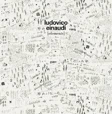 EINAUDI LUDOVICO-ELEMENTS CD *NEW*