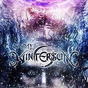 WINTERSUN-TIME I CD + DVD G