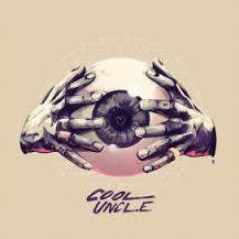 COOL UNCLE-COOL UNCLE 2LP *NEW*