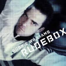 WILLIAMS ROBBIE-RUDEBOX CD *NEW*