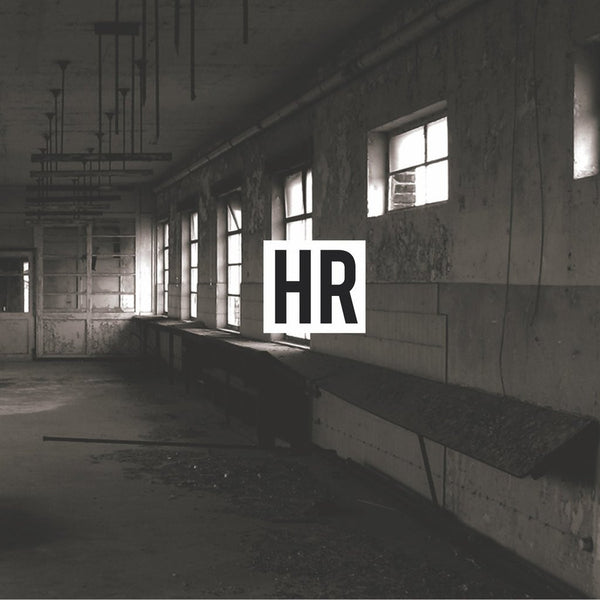 HUMAN RESOURCE-HUMAN RESOURCE LP *NEW* was $36.99 now...