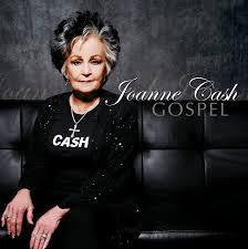CASH JOANNE-GOSPEL CD *NEW*