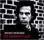 CAVE NICK-THE BOATMANS CALL CD+DVD *NEW*