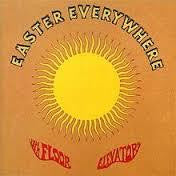 13TH FLOOR ELEVATORS-EASTER EVERYWHERE LP *NEW*