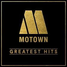 MOTOWN GREATEST HITS - VARIOUS ARTISTS 60TH ANNIV ED 2LP *NEW*